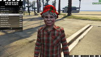 FreemodeMale-FestiveMasks3-GTAO