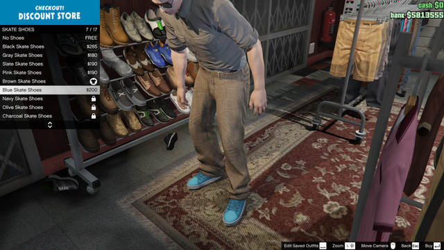 File:FreemodeMale-SkateShoes6-GTAO.png