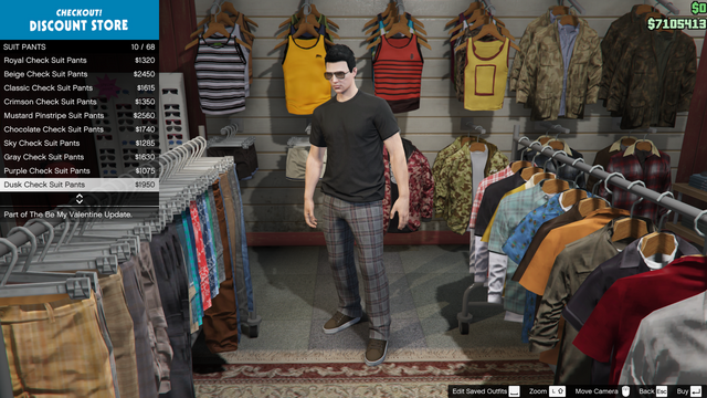 File:FreemodeMale-SuitPants62-GTAO.png
