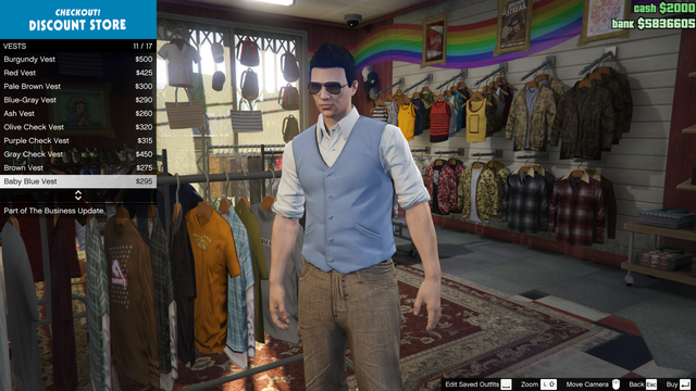 File:FreemodeMale-Vests10-GTAO.png