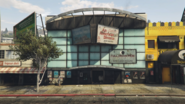 FullMoonFilmTheater-GTAV