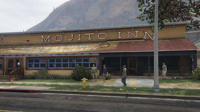 File:Mojito Inn GTAVpc Drinking.png