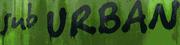 SubUrban-GTASA-logo