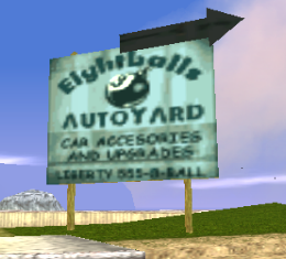 File:8-Ball-Autoyard-Sign.png