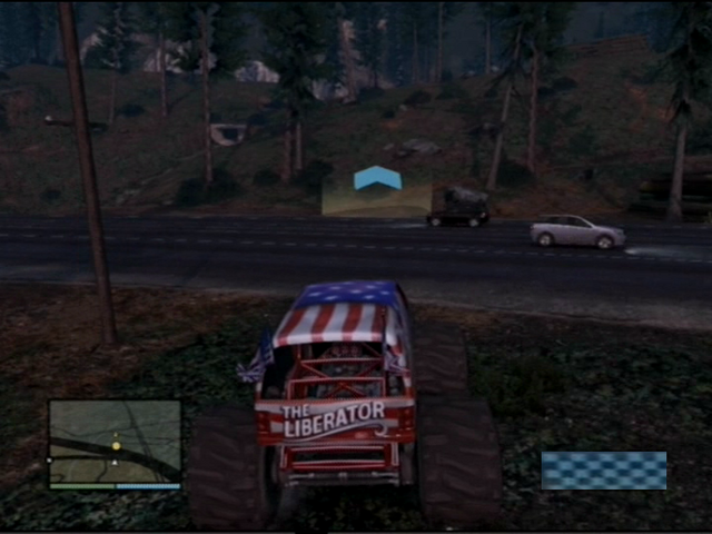 File:Across-the-Wilderness GTAO Crossing.png