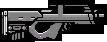 File:AssaultSMG-GTAV-HUD.png