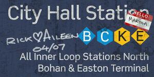 CityHallstation-GTA4-sign