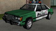 Police-GTAVC-front
