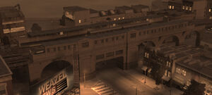 Schottlerstation-GTA4