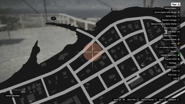 File:Sightseer-GTAO-PackageLocation34Map.png
