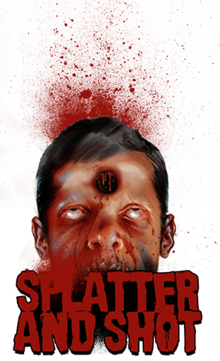 Splatter-and-Shot-Logo