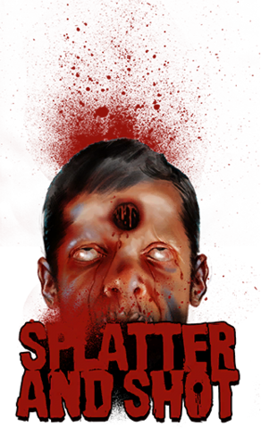 File:Splatter-and-Shot-Logo.png