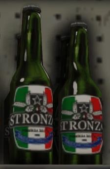 File:StronzoBeer-GTAV.png