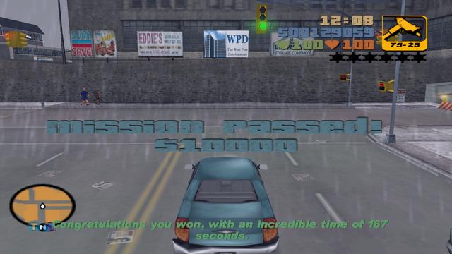 File:Turismo5-GTAIII.png