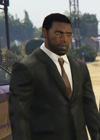 File:Daryl Johns GTAV.jpg
