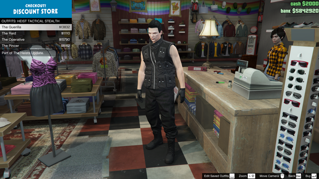 File:FreemodeMale-HeistTacticalStealthOutfits1-GTAO.png