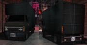 Manhunt2-mule-front&rear