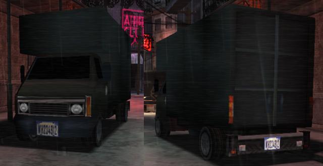 File:Manhunt2-mule-front&rear.png