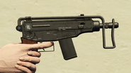 MiniSMG-GTAO-DefaultTint