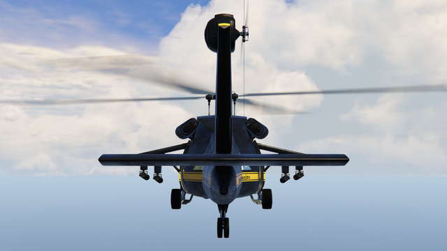 File:Annihilator-GTAO-rearView.png