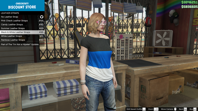 File:FreemodeFemale-LeatherStraps4-GTAO.png
