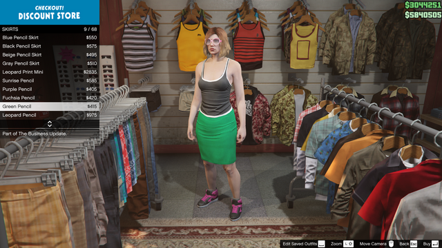 File:FreemodeFemale-Skirts9-GTAO.png