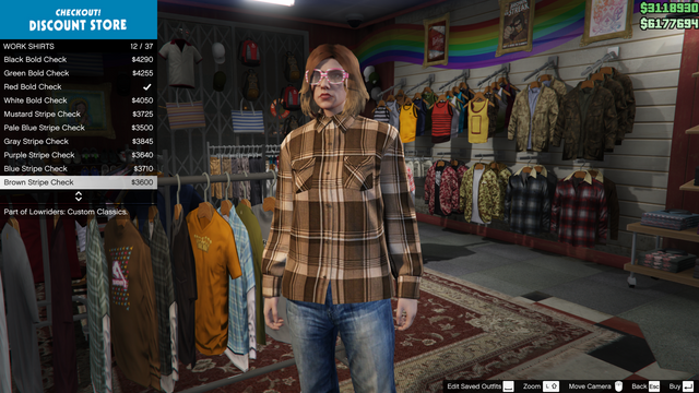 File:FreemodeFemale-WorkShirts12-GTAO.png