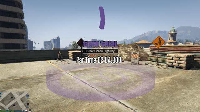 File:GTAO-TimeTrials-Corona.png