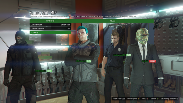 File:HumaneRaid-EMP-Menu-GTAO.png