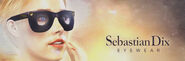 SebastianDix-GTAV-Advertisement