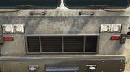 Trashmaster-GTAV-Engine