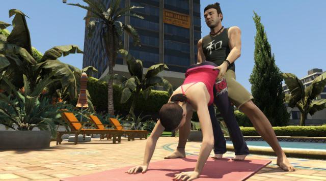 File:Yoga-GTAV.jpg