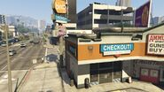 Checkout-GTAV-Morningwood