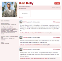 KarlKelly-Lifeinvaderpage-GTAV