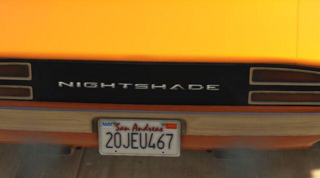 File:Nightshade-GTAO-Detail.jpg