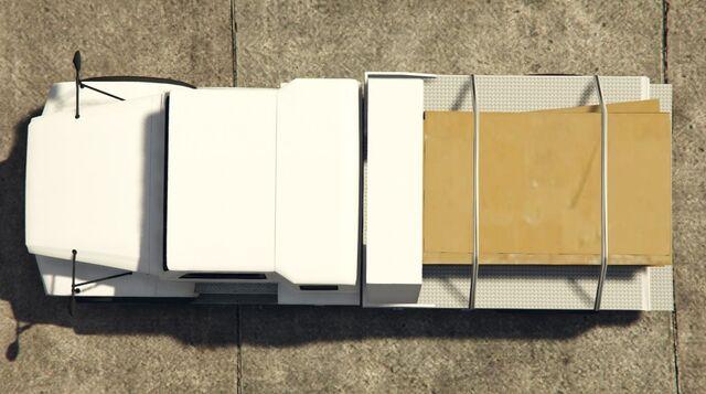 File:UtilityTruck-GTAV-Top-Flatbed.jpg