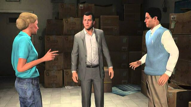 File:Accepting the Truth-Mission-GTAV.jpg