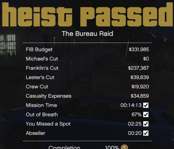 File:BureauRaidCovertResult-GTAV-DarNor.png