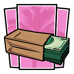 File:GreasyPalms-GTAVC-Trophy.png
