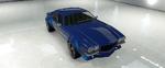Nightshade-GTAV-RSC