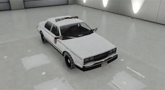 File:PoliceRoadcruiser-GTAV-RSC.jpg