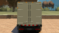 Steed-GTAIV-Rear