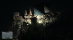 Wreck MilitaryHardware Barracks GTAV Subview