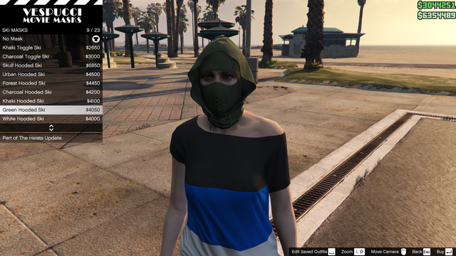 File:FreemodeFemale-SkiMasks8-GTAO.png