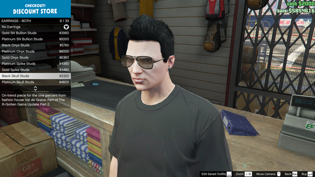File:FreemodeMale-EarringsBoth8-GTAO.png