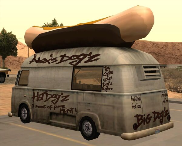 File:Hotdog-GTASA-rear.jpg