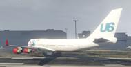 Jet-GTAV-RearQuarterView