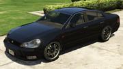 KarinIntruder-Front-GTAV