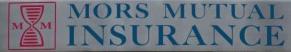 File:Mors Mutual GTAV Logo.png