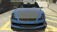 RH8 GTAV Front